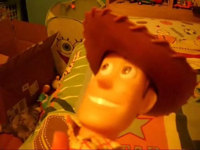 File:Woody'sClone 002 0001.jpg