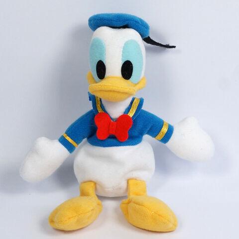 File:Donald.jpg