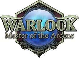 File:Warlock.png