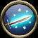 File:S Frost Weapon Enchant.png