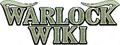 Thumbnail for version as of 23:16, May 5, 2012