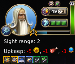 File:Y Mages3.png