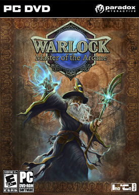 Warlockdvd