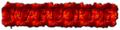 Miniatura wersji z 19:06, lip 14, 2012