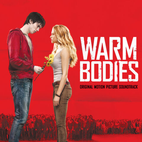 File:Warm bodies soundtrack.jpg