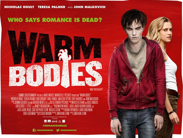 File:WarmBodies14.PNG