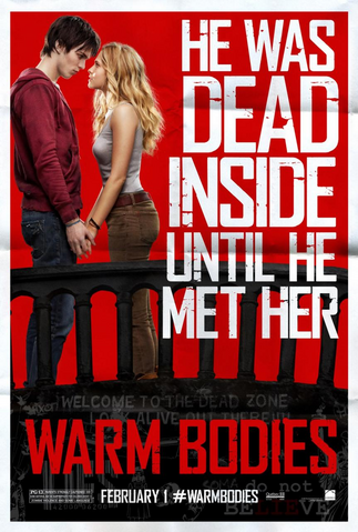 File:Warm Bodies.png