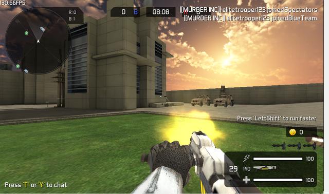 File:Screenshot 42.png