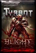 BlightPack