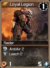 File:TLoyal Legion.jpg