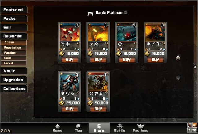File:Arena-rewards1.jpg