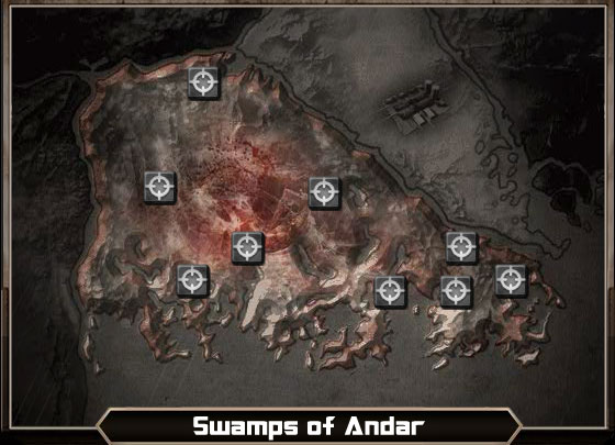 File:TMapSwamps of Andar.jpg