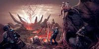 Tyrant/Raids/Blightbloom