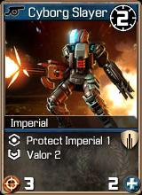 File:TCyborg Slayer.jpg
