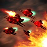 Jetdrones