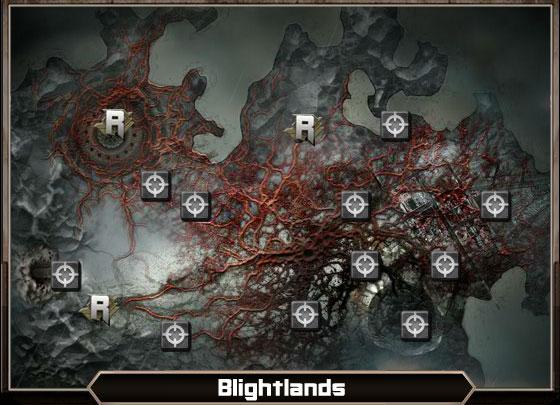 File:TMapBlightlands.jpg