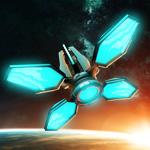 Orbitalshield