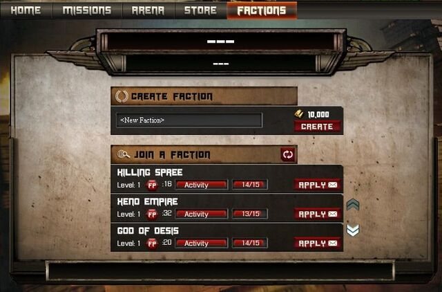 File:PlayerFactions1.2.15.JPG