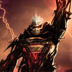 Warlordcommander