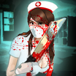 Bloodbathnurse