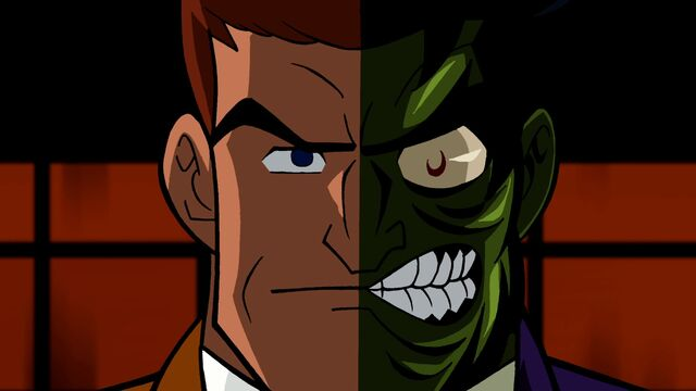 File:Two-Face (1).jpeg