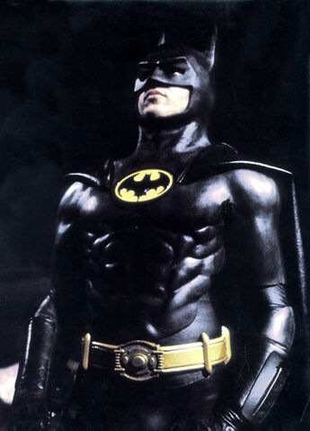 File:BatmanMichaelKeaton.jpg