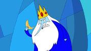 Ice-king