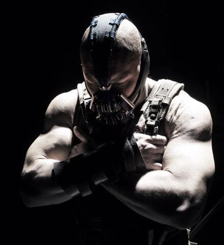 File:Bane 3.jpg