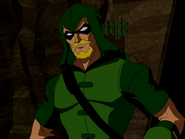 Green Arrow (1)