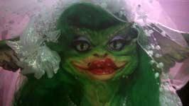 File:Gremlins-2-dvd-image-05.jpg