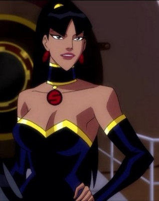 File:Super Woman.jpg