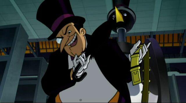 File:The Penguin 2.jpeg