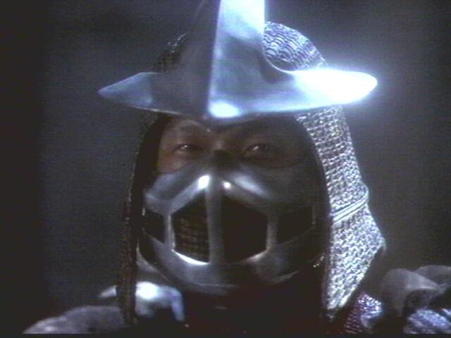 File:Shredder-tmnt-1990.jpg