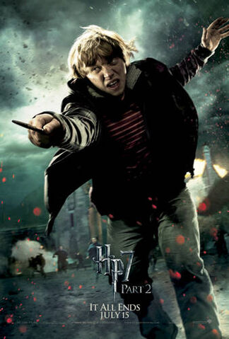 File:Harry-potter-deathly-hallows2-ron-weasley-poster2.jpg