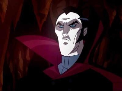 File:Dracula 3.jpg