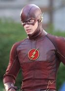 The-Flash-CW-image-the-flash-cw-36781384-1023-1424