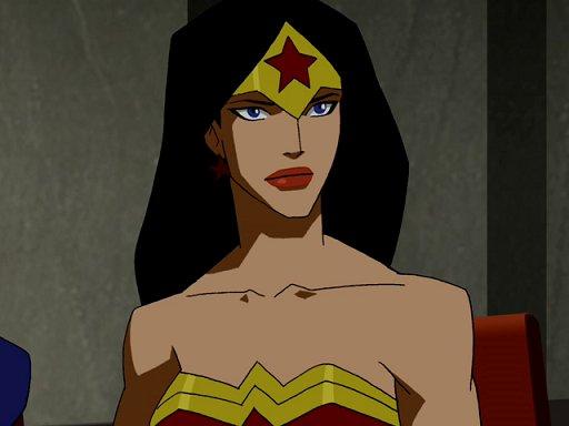 File:Wonder Woman 4.jpg