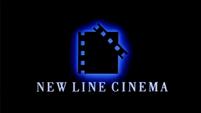 Category:New Line Cinema
