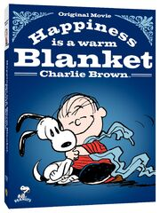 Happiness-is-a-warm-blanket-dvd-cover