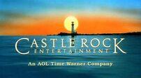 Category:Castle Rock Entertainment