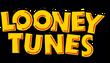 Show-logo-looneyTunes