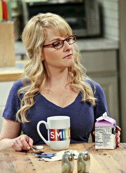 Melissa-rauch-the-big-bang-theory-bernadette-tv-2016-vertical