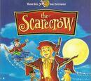 The Scarecrow (2000 film)