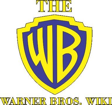 File:The Warner Bros. Wiki.png