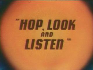 File:Hoplook-1-.jpg