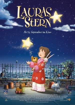 File:Laura's Star (Lauras Stern) poster.jpg
