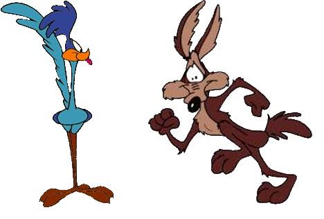 File:Road runner and wile coyote.jpg
