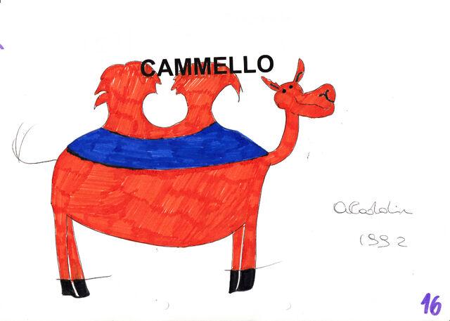 File:CAMMELLO NEW.jpg