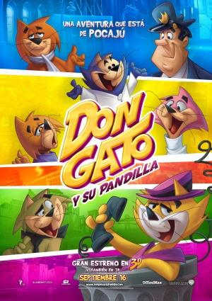 File:DonGatoYSuPandilla2011Poster.jpg