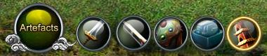 File:Battle artefacts.png
